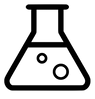 207-2072882_chemicals-chemicals-icon-cli