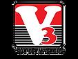 V3 Pestmasters Short Logo PNG.png