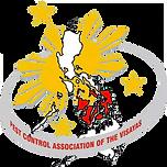 PCAV Logo.png