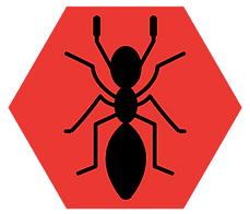 Ant Icon.png