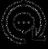 218-2182112_png-file-svg-auto-response-i