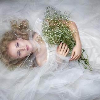 Фотограф Татьяна Антошина