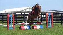 E Takes the lead jump 2.jpg