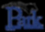 Parkequine hospital logo.png