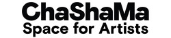 Chashama: Space for Artists