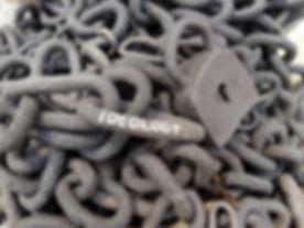 Chains_IritRosenberg.jpg