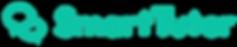 Logo-smarttutor_green.png