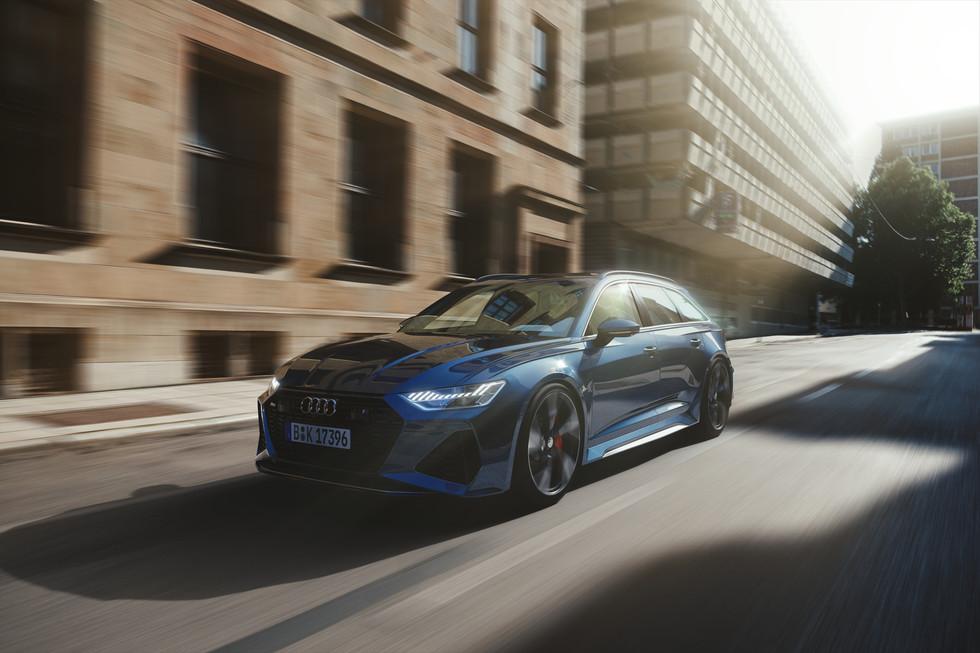Audi RS6.jpg