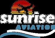 Sunrise-Logo-Sunset-2-white.png