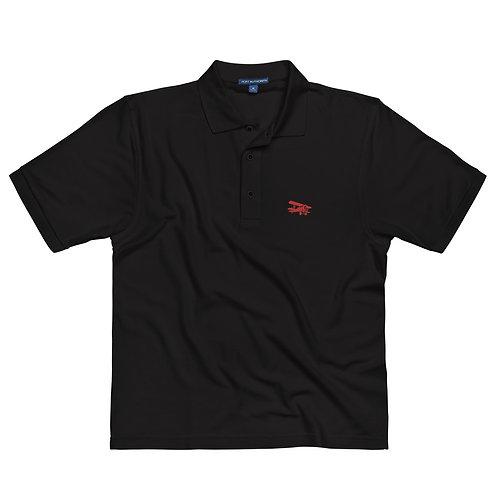 Men's Premium Polo