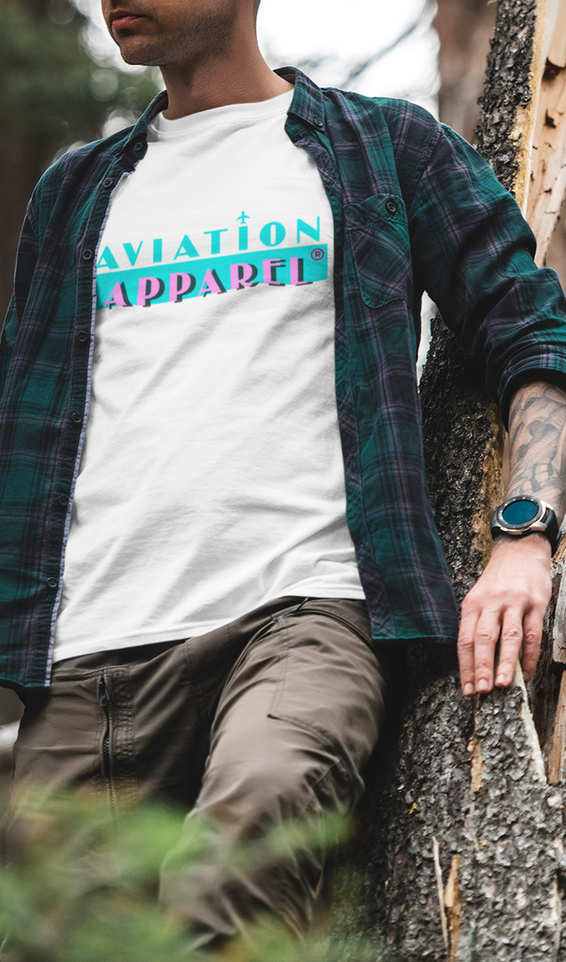 t-shirt-mockup-featuring-an-intrepid-man