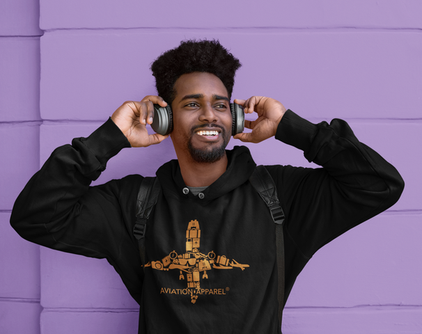 hoodie-mockup-of-a-young-man-listening-t