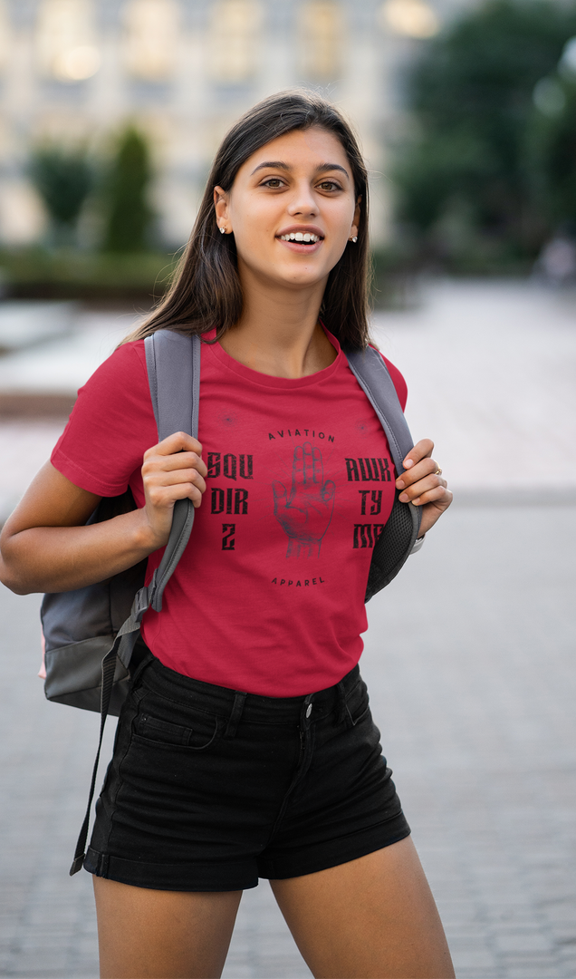 t-shirt-mockup-featuring-a-young-female-