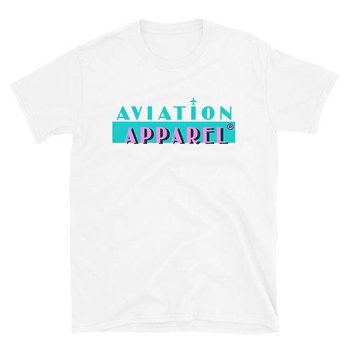 Miami Vice Unisex T-Shirt