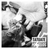 TatuatexEllos
