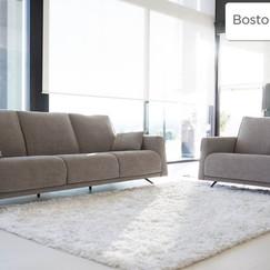 Sofá mod. BOSTON