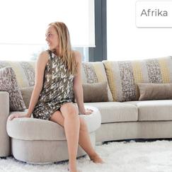Mod.Afrika