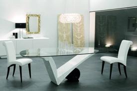 CATTELAN_14_viola_d_amore_tables