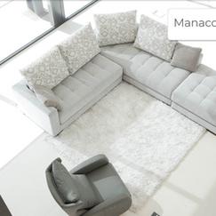 Mod. Manacor