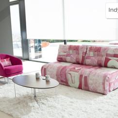 Sofá mod. INDI