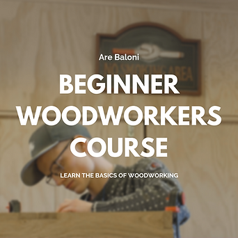 Beginner Woodworkers Course.png