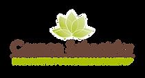 Logo_CSchneider_Unterzeile_2021-01.png