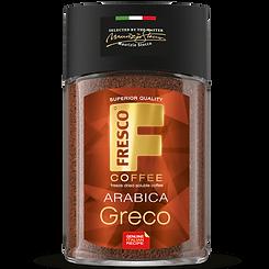 FRESCO_GRECO_Arabica_banka.png