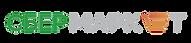 sbermarket logo png.png