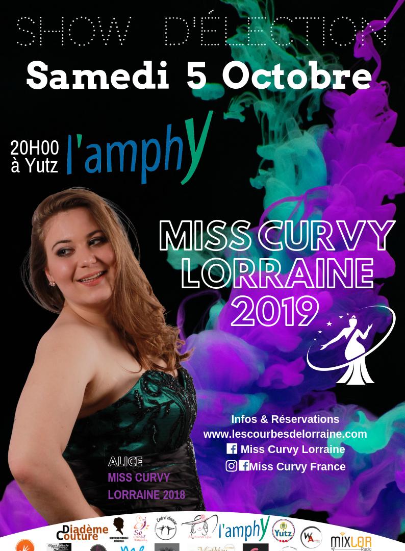 5 OCTOBRE 2019.png