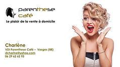 Charlène-VDI-Parenthese-Café-Vosges-88.j