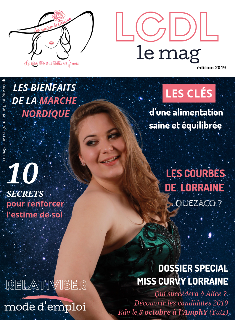 le mag.png