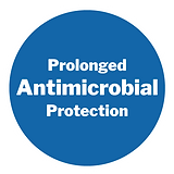 Prolonged-Antimicrobial-Protection.png