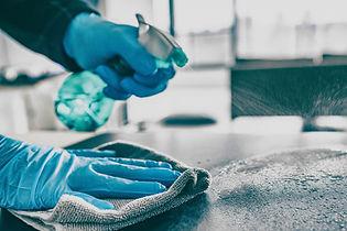 Sanitizing%20Surfaces_edited.jpg