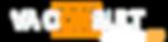 VA CONSULT Пермь - юридическая компания с современным подходомк решению ваших правовых задач.   Наша компания предлагает все возможные варианты юридической помощи в каждой конкретной ситуации: от подробной письменной юридической консультации и подготовки документов до долгосрочного комплексного юридического обслуживания.  Мы создали удобный процесс взаимодействия со своими клиентами. Обратившись к нам, вы получаете качественное и оперативно подготовленное решение вашей проблемы.  Юрист Пермь, Консультация юриста Пермь, Юрист Онлайн, Вопрос юристу Пермь, Юридические услуги Пермь, ва консалт пермь, лучший юрист перми, Лучшие юристы Перми, Хороший юрист Пермь, Ва консалт
