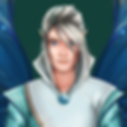 Fantasy Love Story Games - Livian