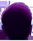 Lucas's head