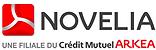 Logo_Novelia.png