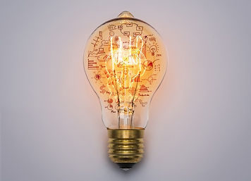 light-bulb-with-drawing-graph_1232-2106.jpg