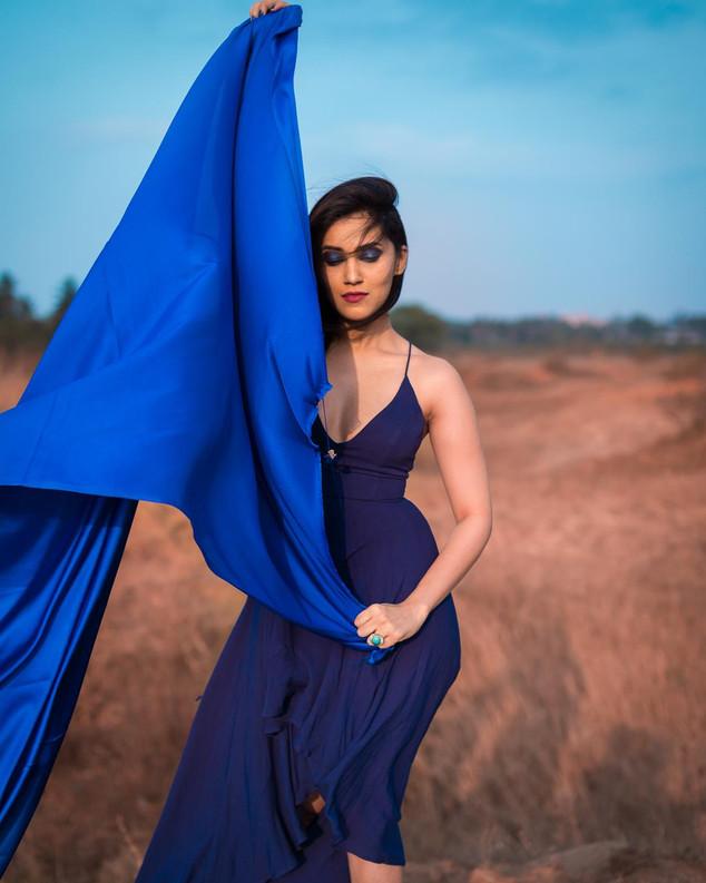 Blue Dress Portrait.jpg