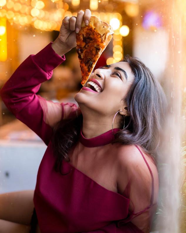 Pizza Portrait.jpg