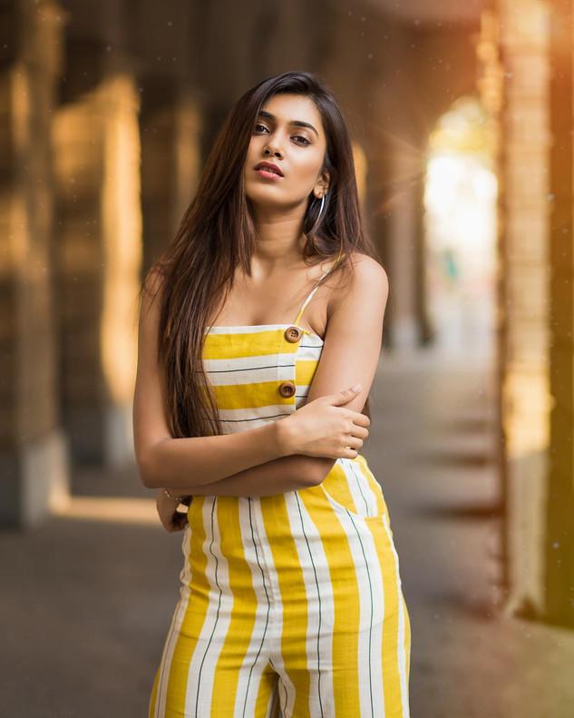 Yellow Jumpsuit Portrait.jpg