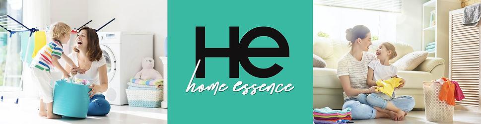 HE home essence-03.jpg