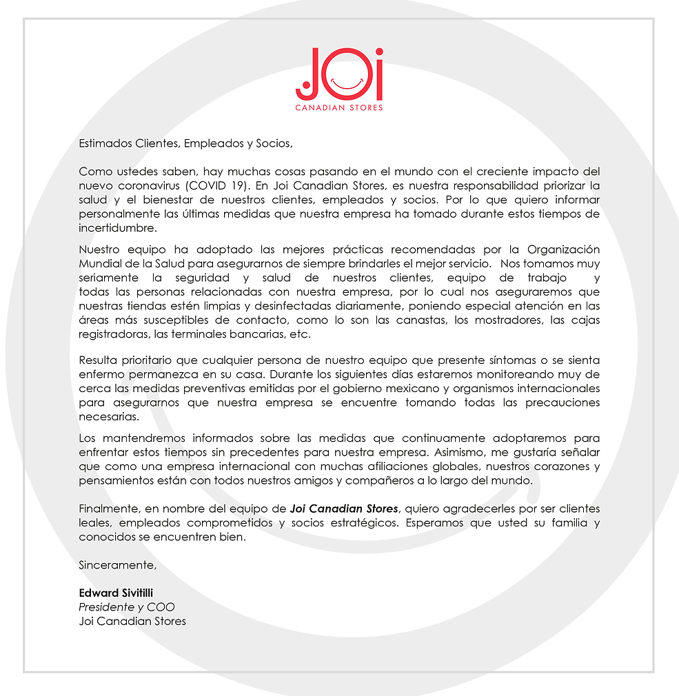 COVID-19 statement_SPANISH_1.png