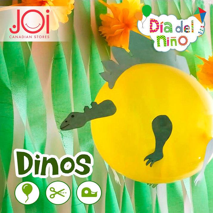 JOI_Dinos.jpg