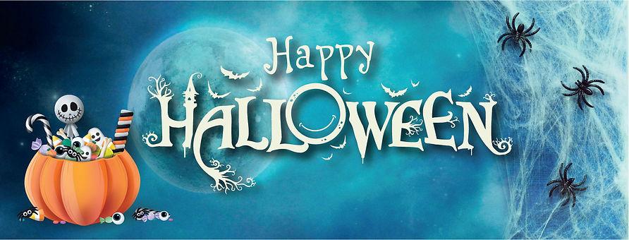 FB_Halloween_MX copy.jpg