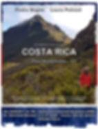 009_Cartaz_costa_Rica.jpg