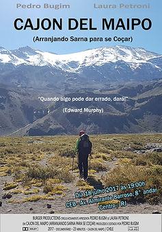 010_Cartaz_Cajon_Del_Maipo.jpg