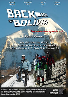 005_Cartaz_Back_to_Bolivia.jpg