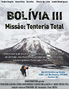 Bolivia_3_Cartaz_dia_07_Peq.jpg