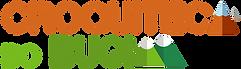Logo_Croquiteca.png